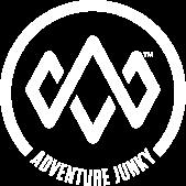 Adventure Junky logo