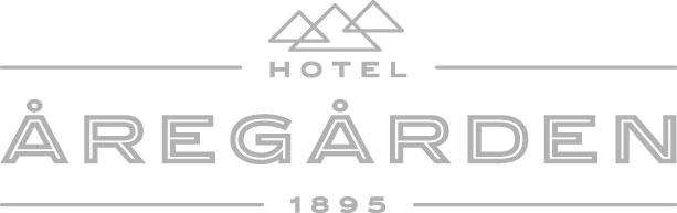 Aregarden logo